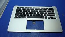 "MacBook Air 13"" A1369 MC965LL Genuine Laptop Top Case w/ Keyboard 661-6059 GLP*"