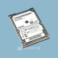 "Samsung 640GB 5400 RPM 2.5"" Drive for Dell D620, D630, D820, D830, E6400 Laptops"