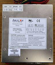 Supermicro PWS-0045 Ablecom SP450-RP 450W Power Supply