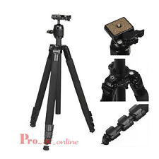 Weifeng Camera Tripods & Monopods with 360 Degree Rotation