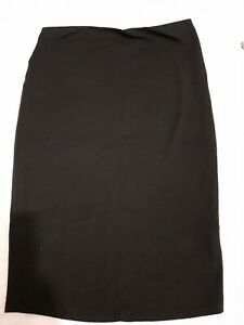 Maternity New Look Size 12 Stretch Pencil Skirt