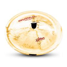 Zildjian 18 inch Size Cymbals