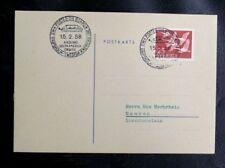 THEMATIQUE BATEAUX / LA MARINE : SUEDE MS GRIPSHOLM SWEDISH AMERICAN LINE - TBE