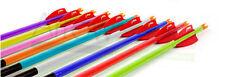 ArrowSocks Archery Arrow Wraps / Cresting (Easton, Carbon Express, Cartel)