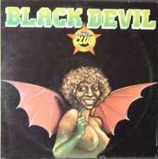 Black Devil Disco Club (2015, Vinyl NUOVO)