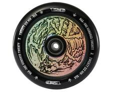 ENVY HOLLOW CORE PRO SCOOTER WHEEL - 120mm - HAND