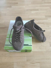 Chaussures Lowa (Taille 47)
