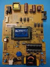 17IPS62 Vestel Power Supply Board 23321189