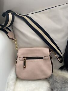 Marc Jacobs Small Bag