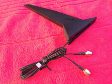 ASUS 2T2R DUAL BAND WIFI MOVING ANTENNA 802.11 A/B/G/N/AC FOR ROG ZENITH EXTREME