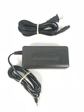 Sony AC Power Adaptor AC-L10B for Sony Camcorders Genuine Adapter
