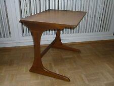 Table appoint type Scandinave estampillée