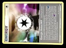 POKEMON ILE DRAGONS RARE N°  86/101 ENERGIE HOLON WP