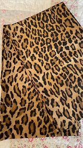 Ralph Lauren Aragon Set (2) Standard Pillowcases NIOP