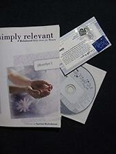 Simply Relevant Heart Spa: Relational Bible Series for Women [Paperback] [Jun ..