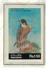 Pakistan, Scott 663 in MNH Condition