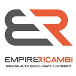 Empire Ricambi