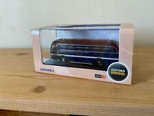 """Oxford Diecast  76DR002 Duple Roadmaster """"South Notts"""""""