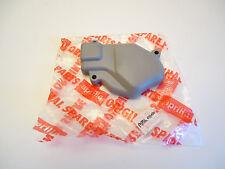 Coperchio pompa olio  Aprilia RS 125 RX motore Rotax