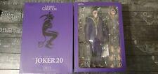 Legend Creation - The Joker Figure DX11 2.0 Sixth Scale - NEU/NEW - No Hot Toys