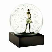 Cool Snow Globes Schneekugel Dancer
