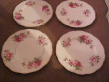 American Royal Albert Porcelain & China