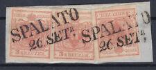 Ignaz Seipl Postfrisch ** Mnh Ank 544 Kw € 50,-- Österreich Briefmarken 1932 Dr