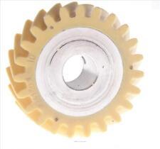KitchenAid Artisan Mixer Genuine Spare Part Worm Drive Gear Repair W10112253