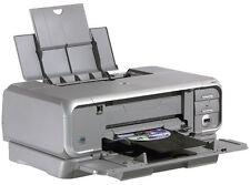 """✪ STAMPANTE CANON Pixma ip3000/ip4000/ip5000 ✪ """"effettuare manutenzione"""""""