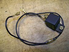 1984 1985 1986 1987 GL1200 GL 1200 Goldwing Electrical Part Component