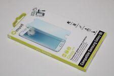 MUVIT .. GLASS .. Film Protection Ecran / Verre trempé pour SAMSUNG GALAXY S6