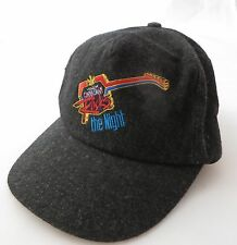 Molson Canadian Rocks the night  Beer  Cap Sports Hat  One Size snap back