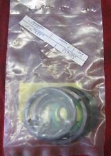 NEW Ingersoll Seal Kit, Part # is C28788