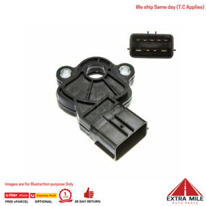 FNS036 INHIBITOR SWITCH for MAZDA MPV LW