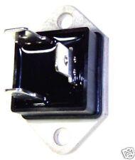 BCI Q6035P Q6035P5 Triac for Bryant Control Controls