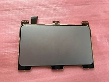 Sony VAIO svs151 Series svs1511agxb touch pad touchpad. ORIGINALE NUOVO
