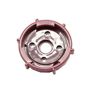 Healthstart Compact Premier Juicer Spare – Locking Clip – Burgundy