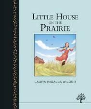 Little House on the Prairie, the (Egmont Heritage), Ingalls Wilder, Laura, New,