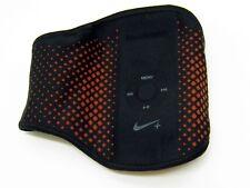 New NIKE Sport Armband will fit Apple IPOD Nano