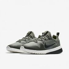 Nike Ck Racer  sz  13  916780  006  running shoes crossfit trainer