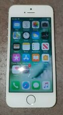 Apple iPhone 5s - 64GB - Gold (Unlocked) A1457 (GSM)