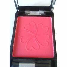 La Femme Powder Blusher (choose Your Shade) 06
