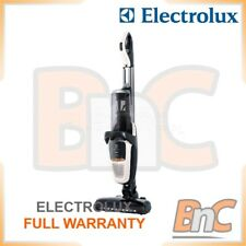 Upright Vacuum Cleaner Electrolux Pure F9-PF91 ALRGY Cordless Bagless
