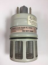 Pyr-A-Larm Pyrotronics F5B Smoke Detector Working Element 80uci Am241