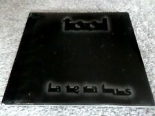TOOL  -  LATERALUS  CD   WITH SLIP COVER  *EX*