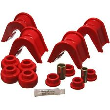 4.7105R Energy Suspension Set of 14 Bushings New for Truck F150 Ford F-150 F-100