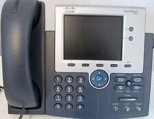 CISCO IP Phone CP-7945G IP telefoon