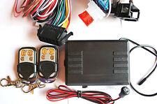 Plug & Play Funkfernbedienung Zentralverriegelung Handsender (8) VW Golf Polo