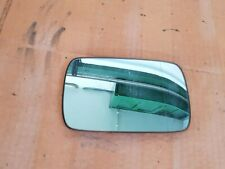 BMW E36 E34 E39 E46 MIRROR GLASS LEFT RIGHT 318 320 323 328 330 520 523 525 530