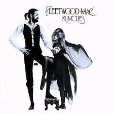 FLEETWOOD MAC - RUMOURS - NEW CD